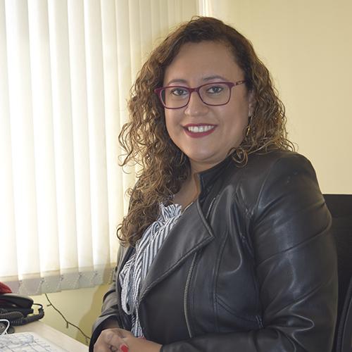 Diana Torres
