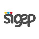 LOGOS-_0004_sigep-175x84
