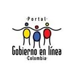 LOGOS-_0005_gobierno-linea-120x109