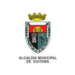 LOGOS-_0006_logo-alcaldia-92x121