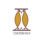 LOGOS-_0007_logo-culturama90-63x90