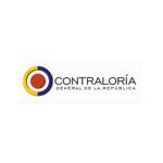 LOGOS-_0008_contraloria-general-de-la-rep