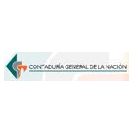LOGOS-_0009_contaduria-general-de-la-nacio0301n-142x32