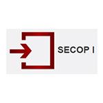 LOGOS-_0010_secop-279x140