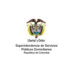 LOGOS-_0012_super-servicios-116x87