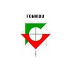LOGOS-_0017_logofinal2-1-65x90