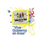LOGOS-_0019_vive-gobierno-linea-120x118